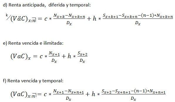 aritmetica-2
