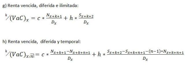 aritmetica-3