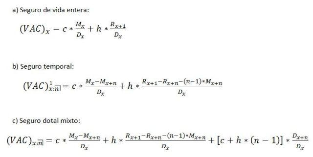 vida-aritmetica-1