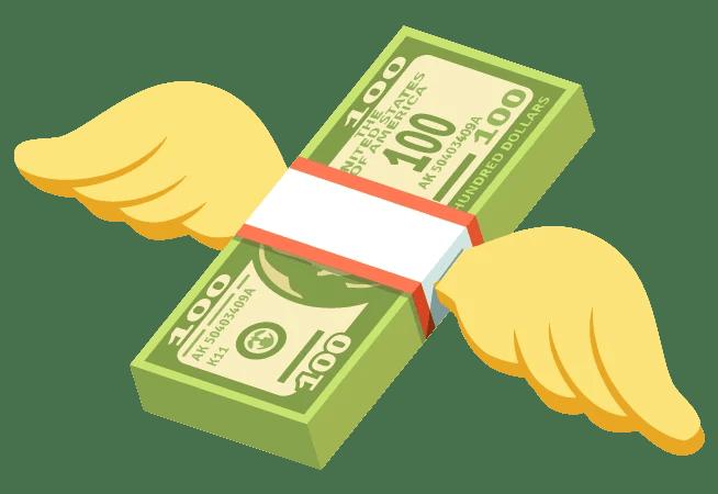 investimento em SEO