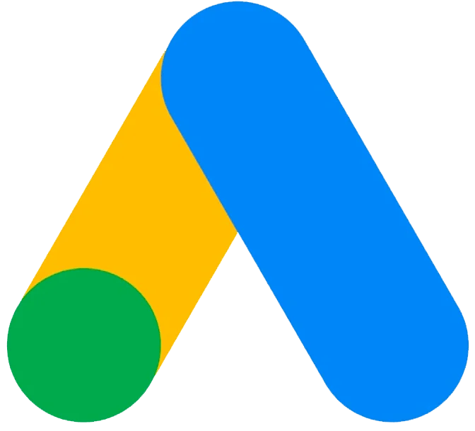 agencia googleAds logo