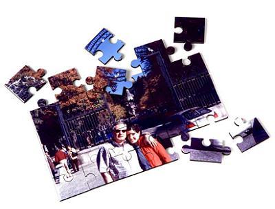 regalos-san-valentin-puzzle