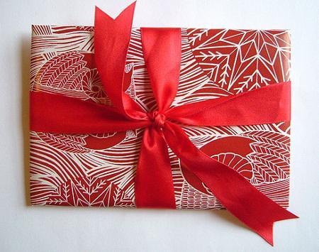 regalos-san-valentin-tesoro