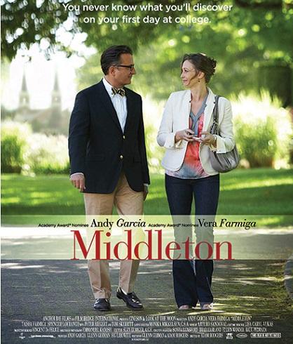 mejores películas 2013 middleton