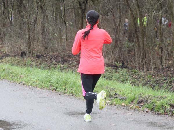 ejercicio-reducir-testosterona