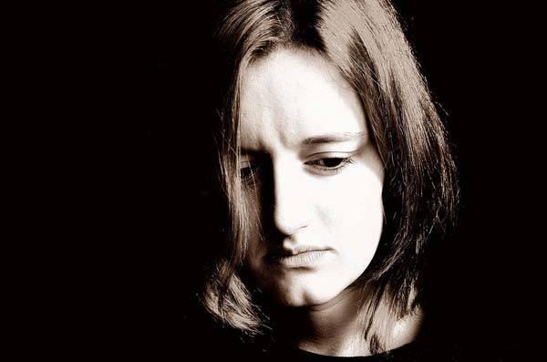 mujer-triste-aborto