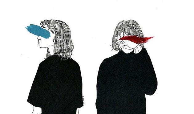 Sottovalutarsi: quella spiacevole sensazione di non sentirsi all'altezza