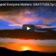 pivotal inspirational video - everyone matters