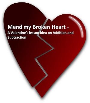 mend_broken_300