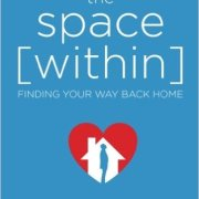 pivotal book club - space within