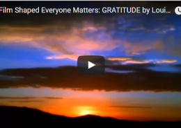 pivotal inspirational video - everyone matters