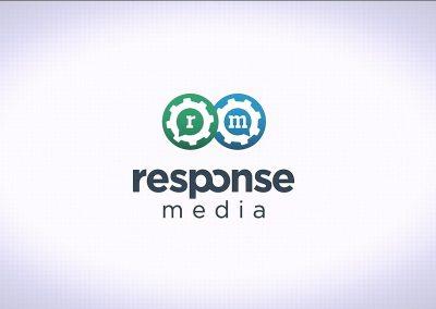 Brand / Response Media