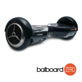 balboard-zero