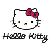 hello-kitty