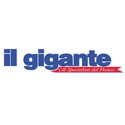 il-gigante