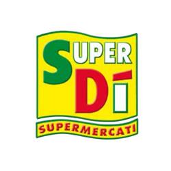 superdi