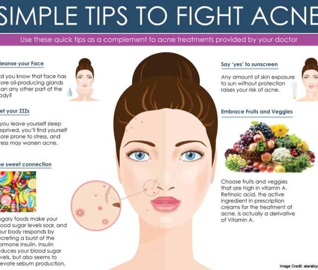 Reduce Wrinkles Info