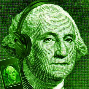 Consumerism Commentary Podcast