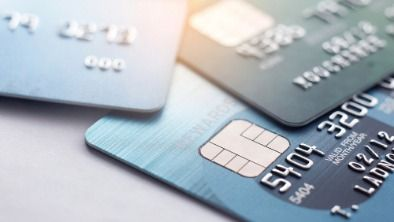Availment amount is subject to the avail credit limit. Comparing The Visa Black Card With American Express Platinum And Centurion Cards