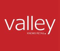 logo-valley