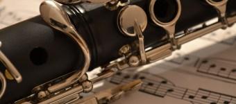 Best Clarinet Mouthpiece