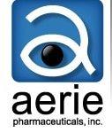 aerie pharma