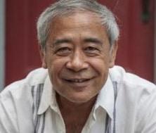 Mauricio Lim Miller