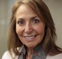 Pamela Cantor