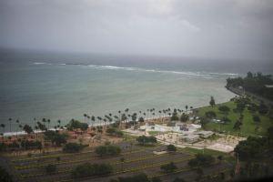 Hurricane-irma-approaches-San-Juan-airforce-photo-by-staff-sgt-Douglas-Ellis
