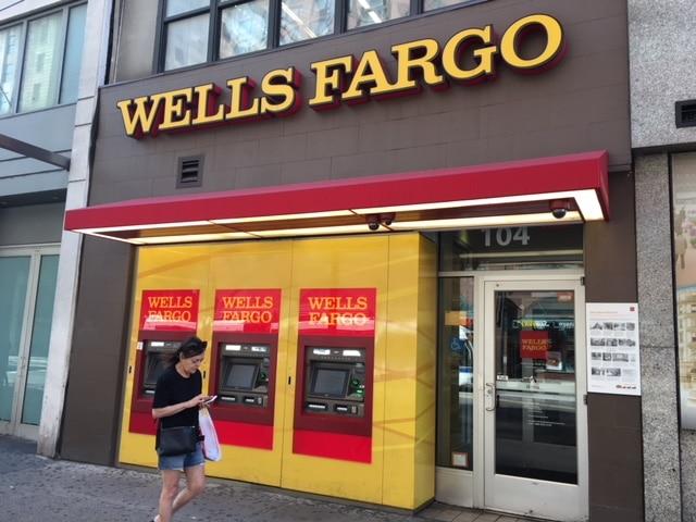 Wells Fargo Could Owe You Money Again - ConsumerMojo com