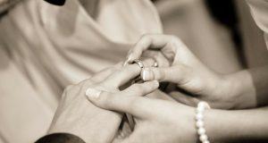 wedding registry checklist