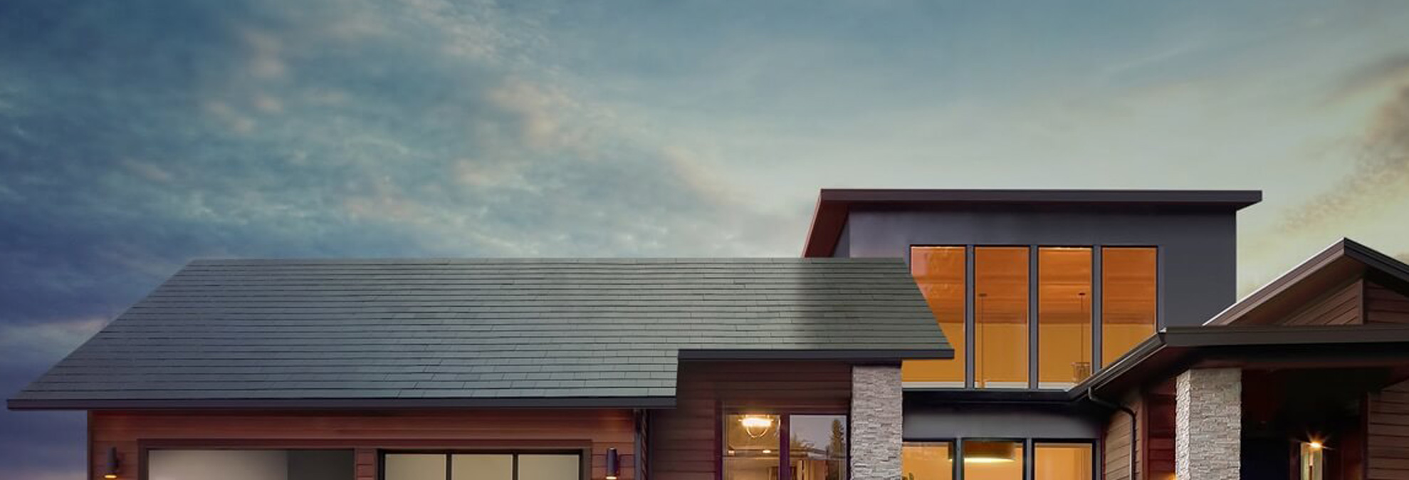 Here S How Much Tesla S New Solar Roof Could Cost Consumer Reports
