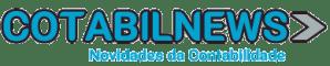 contabilnews