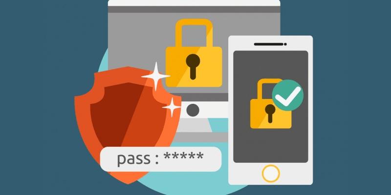 password-min