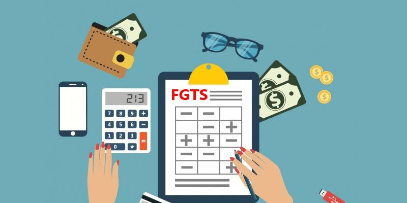 bases min - Como contabilizar uma folha de pagamento
