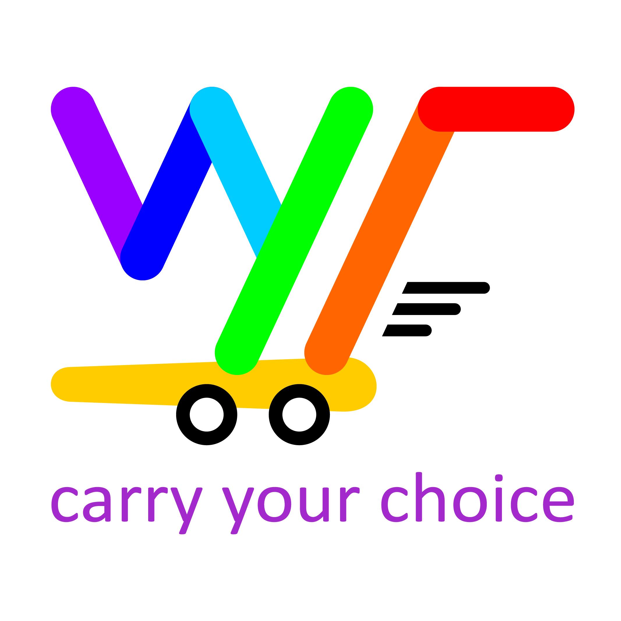 Winsat Customer care Contact details