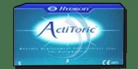 ActiToric