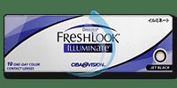 DAILIES FreshLook Illuminate