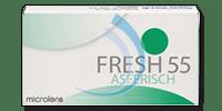 Fresh 55 asferisch
