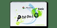 Menicon PremiO toric