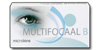 Multifocaal B