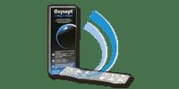 Oxysept 1-Step neutralisatietabletten