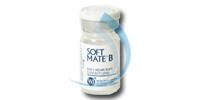 Softmate B