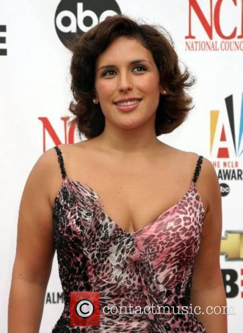 Image result for ANA MARIA OROZCO