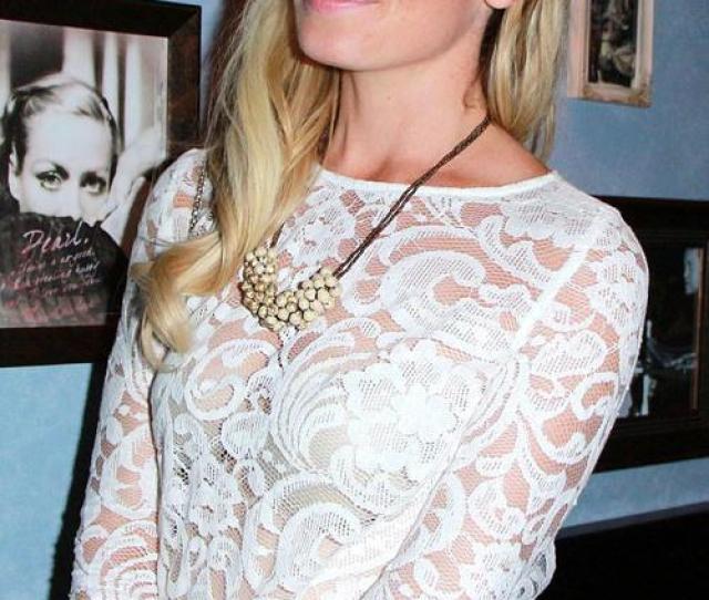 Christina Collard 1