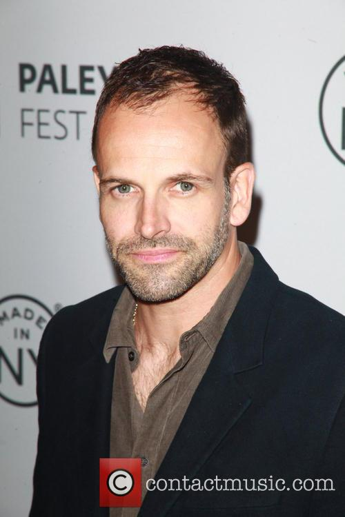 Jonny Lee Miller | News, Photos and Videos | Contactmusic.com