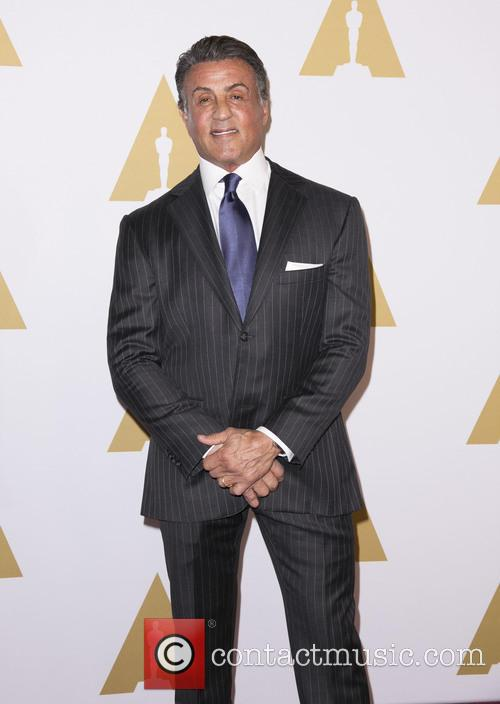 Sylvester Stallone Would Not Accept Donald Trump Job Offer ...