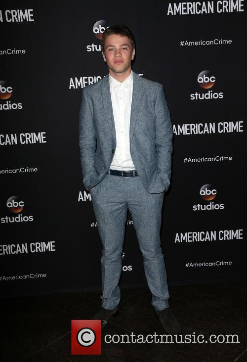 Connor Jessup | Photos | Contactmusic.com
