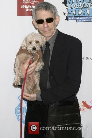https://i1.wp.com/www.contactmusic.com/pics/m/too_many_stars_140408/richard_belzer_5118548.jpg