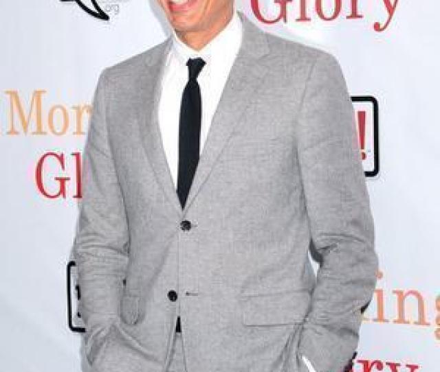 Goldblum Markie Duet On Late Night Tv